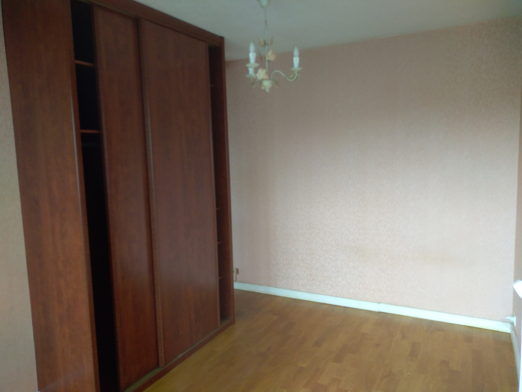 Confortable appartement de 50 m2 - TALENCE